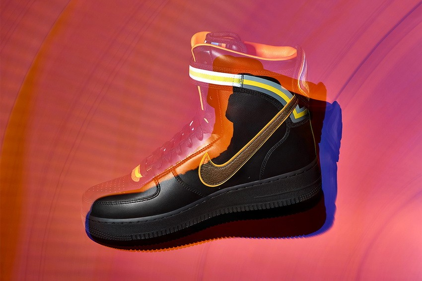 nike-r-t-air-force-1-collection-8_resize
