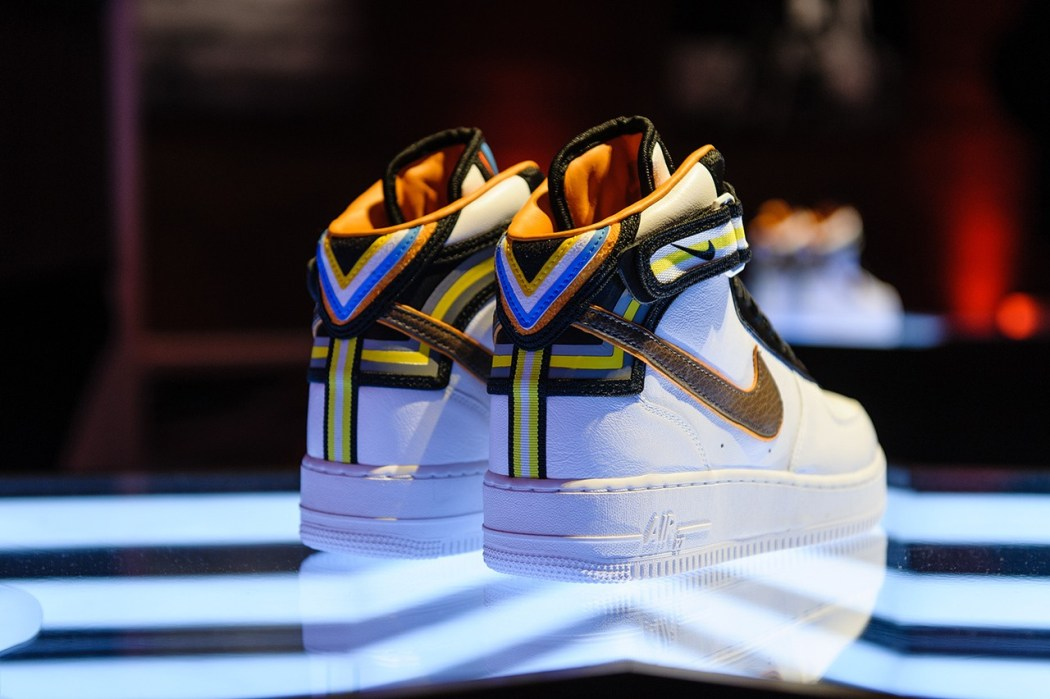nike-r-t-new-york-pop-up-store-13