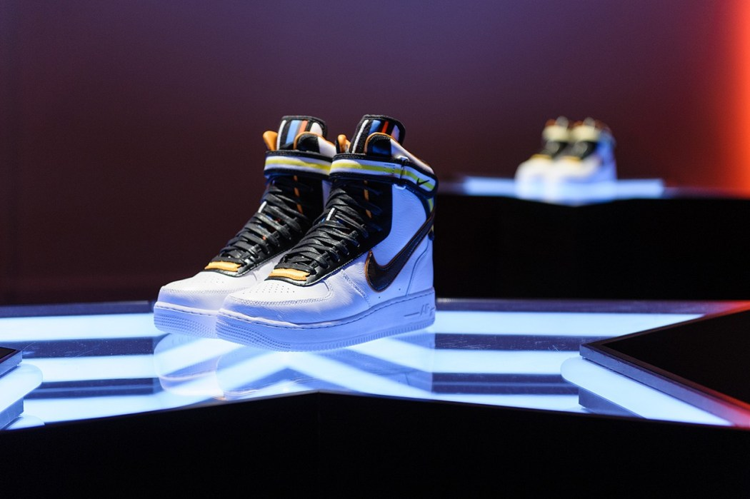 nike-r-t-new-york-pop-up-store-15