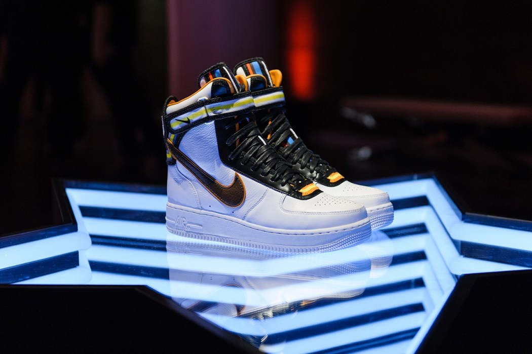 nike-r-t-new-york-pop-up-store-3