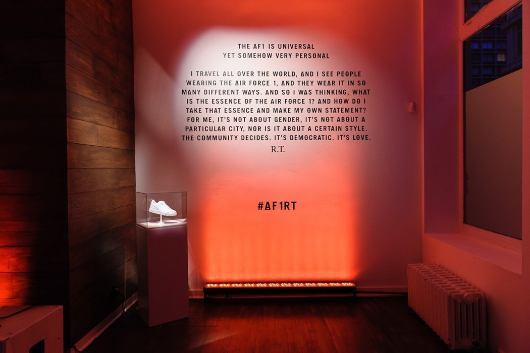 nike-r-t-new-york-pop-up-store-8