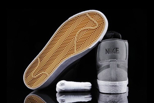 nike-sb-blazer-premium-se-cool-grey-3