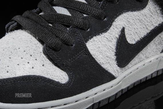 nike sb-dunk-grey-black-venom-5
