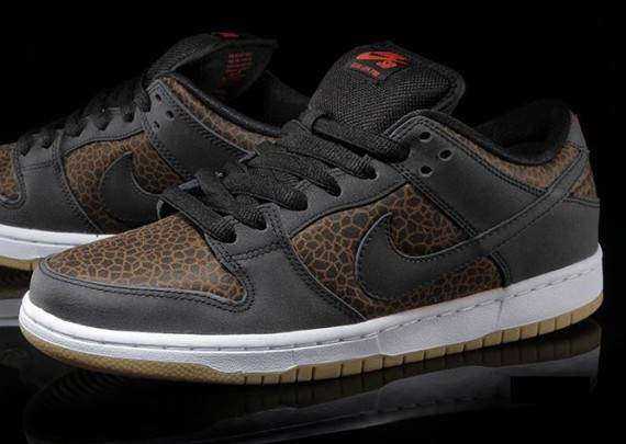 nike sb dunk low giraffe-0