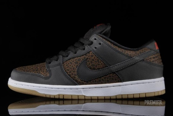 nike sb dunk low giraffe-1