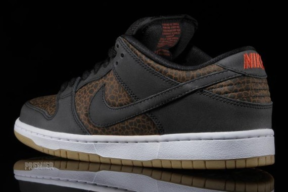 nike sb dunk low giraffe-3