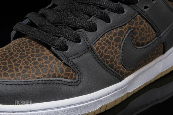 nike sb dunk low giraffe-6