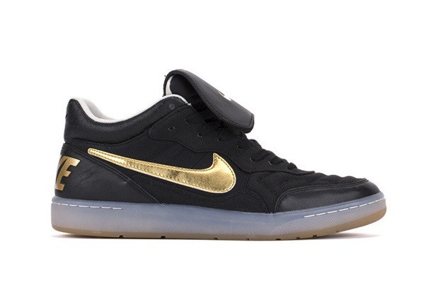nike-tiempo-94-mid-ivory-gold-black-gold-7
