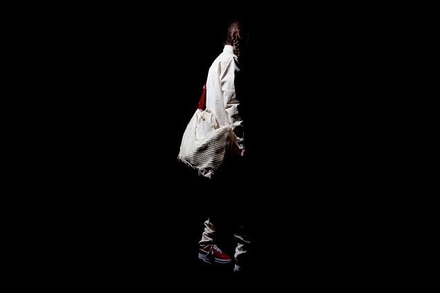 off-white-c-o-virgil-abloh-2014-spring-summer-editorial-by-slam-jam-6