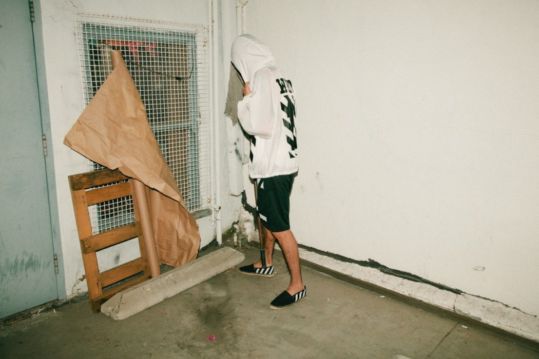 off-white-c-o-virgil-abloh-2014-spring-summer-editorial-by-union-5