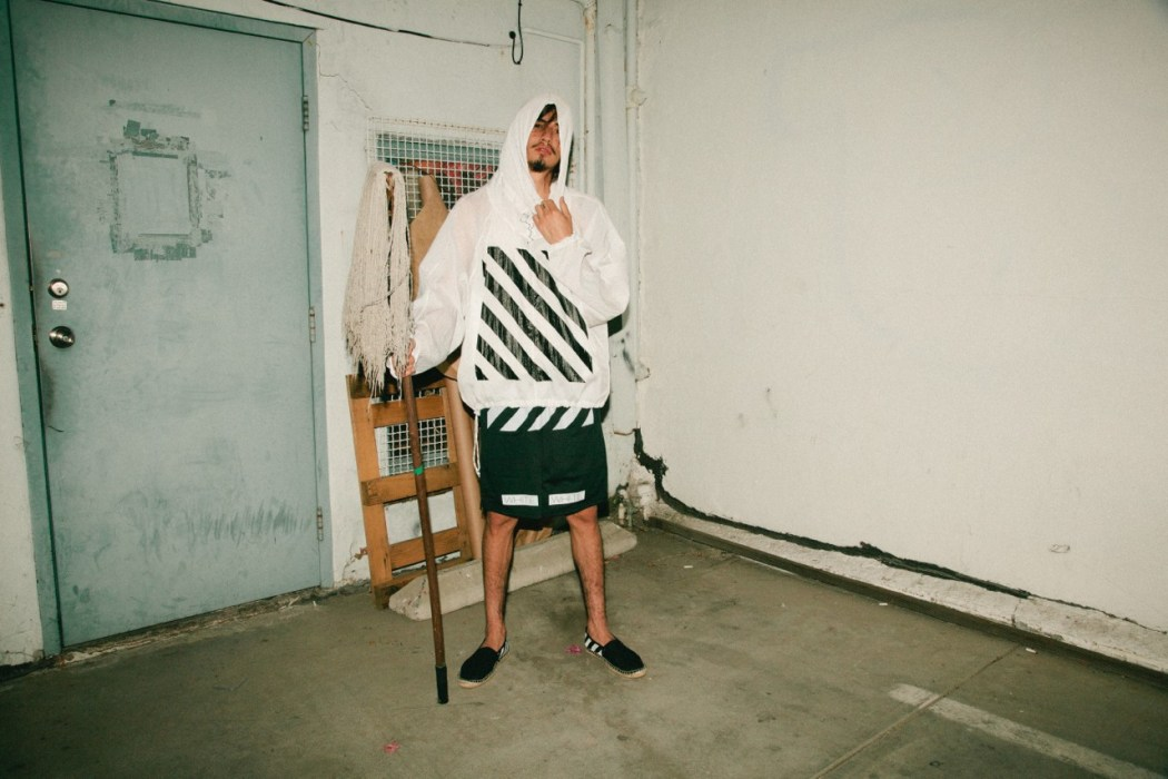 off-white-c-o-virgil-abloh-2014-spring-summer-editorial-by-union-6