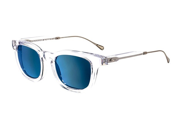 oliver-peoples-2-spring-summer-west-collection-2