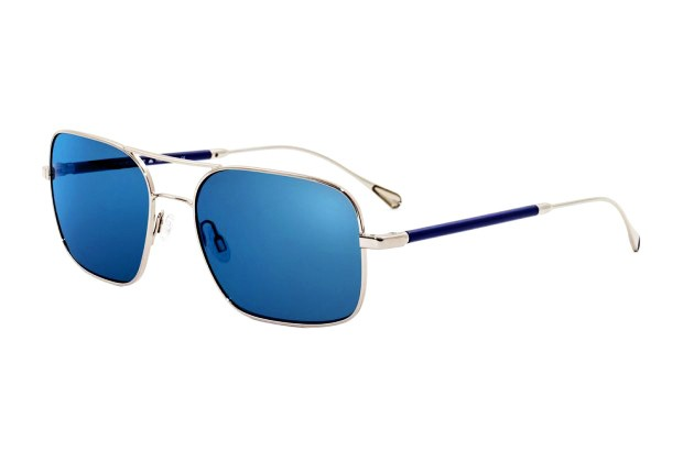 oliver-peoples-4-spring-summer-west-collection-4