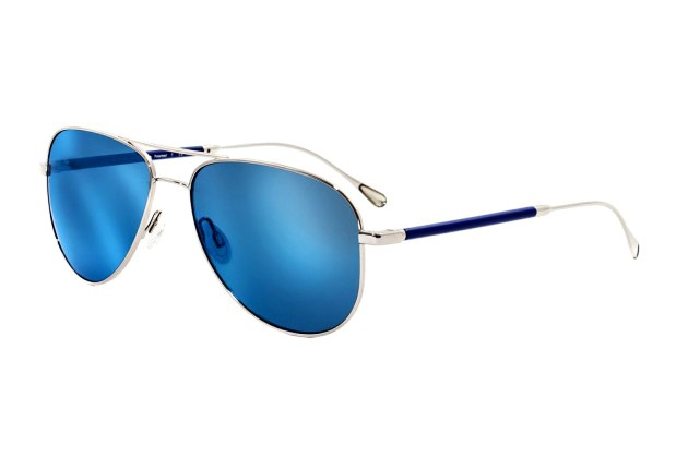 oliver-peoples-5-spring-summer-west-collection-5