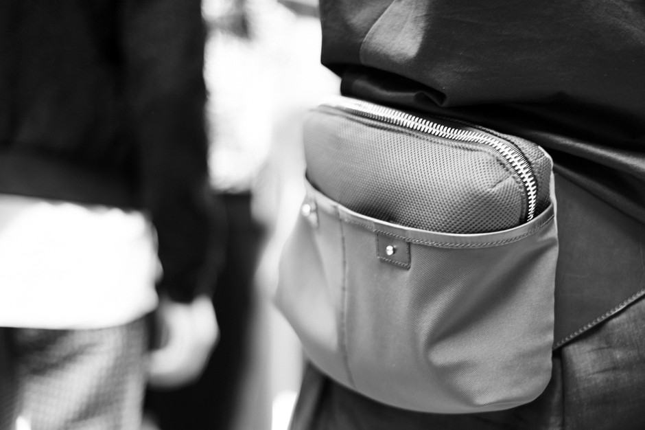 paul-smith-2014-spring-summer-mens-backstage-7