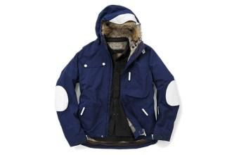 permanent-union-pu-j003-jacket-1