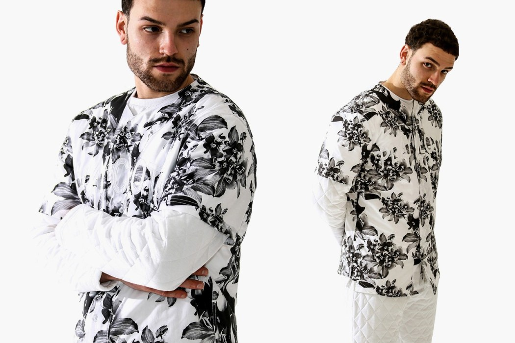 play-cloths-2014-spring-collection-delivery-2-11