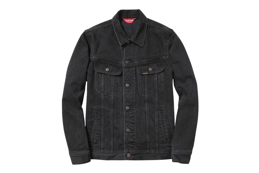 playboy-supreme-2014-spring-summer-denim-jacket-2