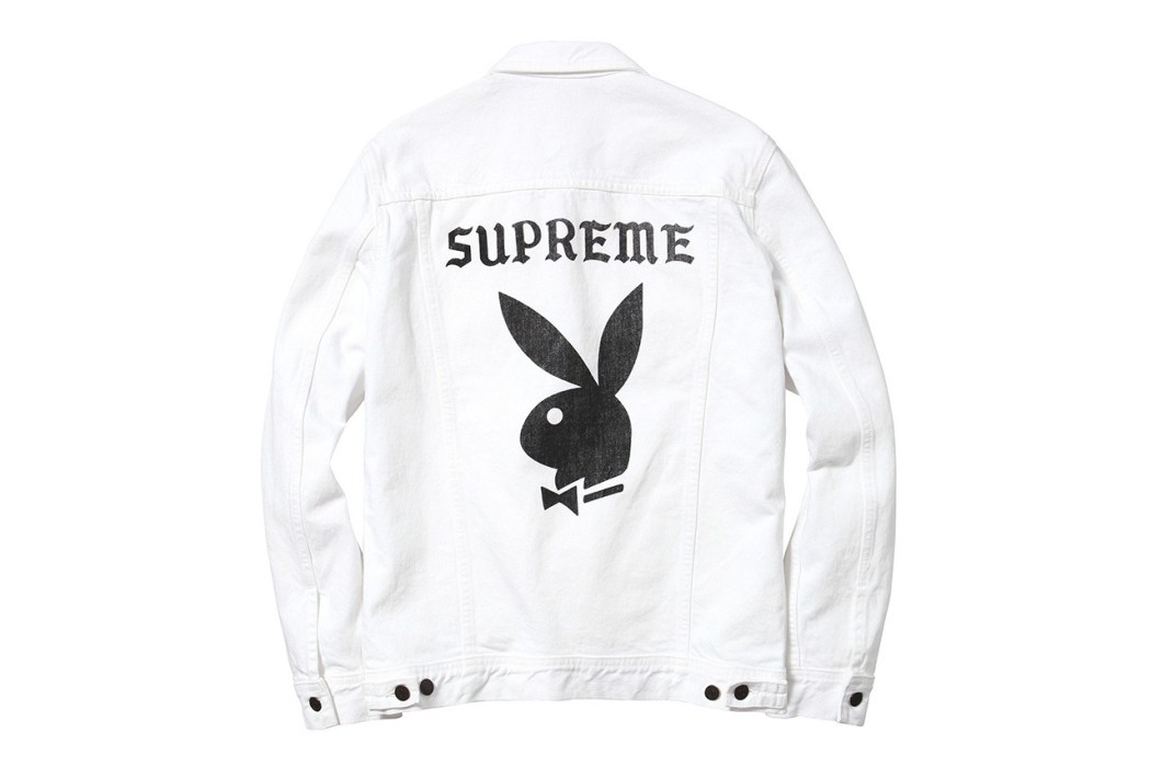 playboy-supreme-2014-spring-summer-denim-jacket-3