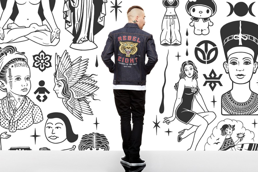 rebel5-2014-spring-lookbook-5