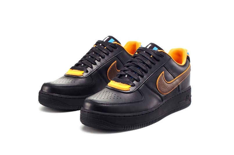 riccardo-tisci-breaks-down-the-nike-r-t-air-force-1-collection-2