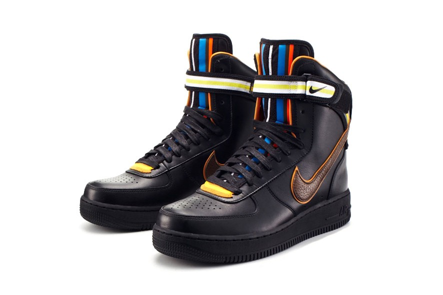 riccardo-tisci-breaks-down-the-nike-r-t-air-force-1-collection-4