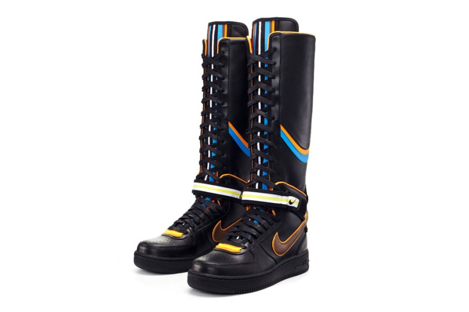 riccardo-tisci-breaks-down-the-nike-r-t-air-force-1-collection-5