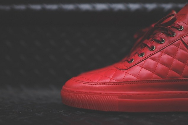 ronnie-fieg-x-filling-pieces-quilted-rf-mid-2
