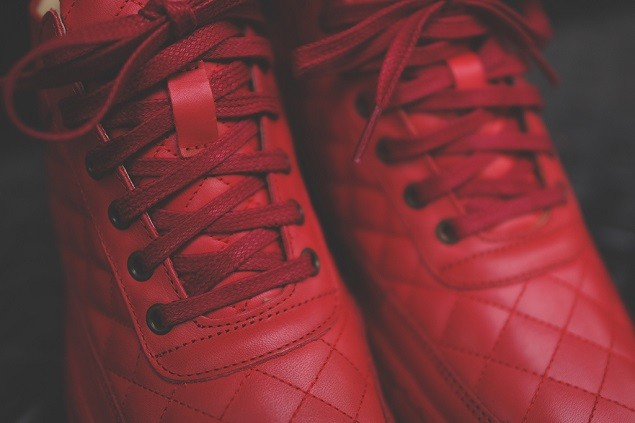 ronnie-fieg-x-filling-pieces-quilted-rf-mid-3