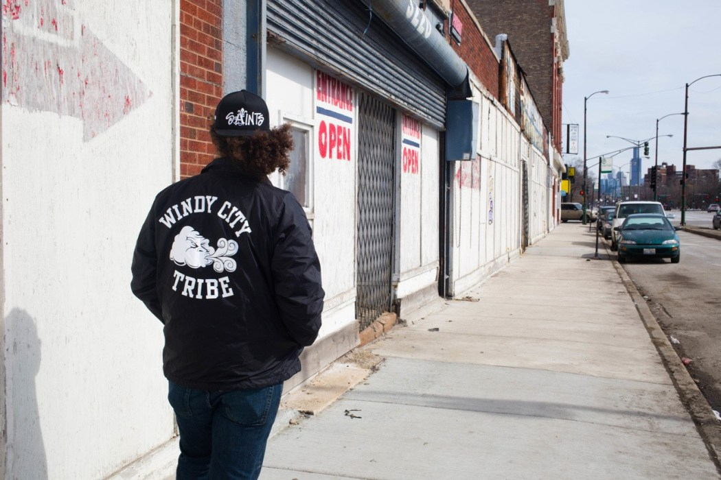 saint-alfred-x-stussy-windy-city-tribe-capsule-collection-2