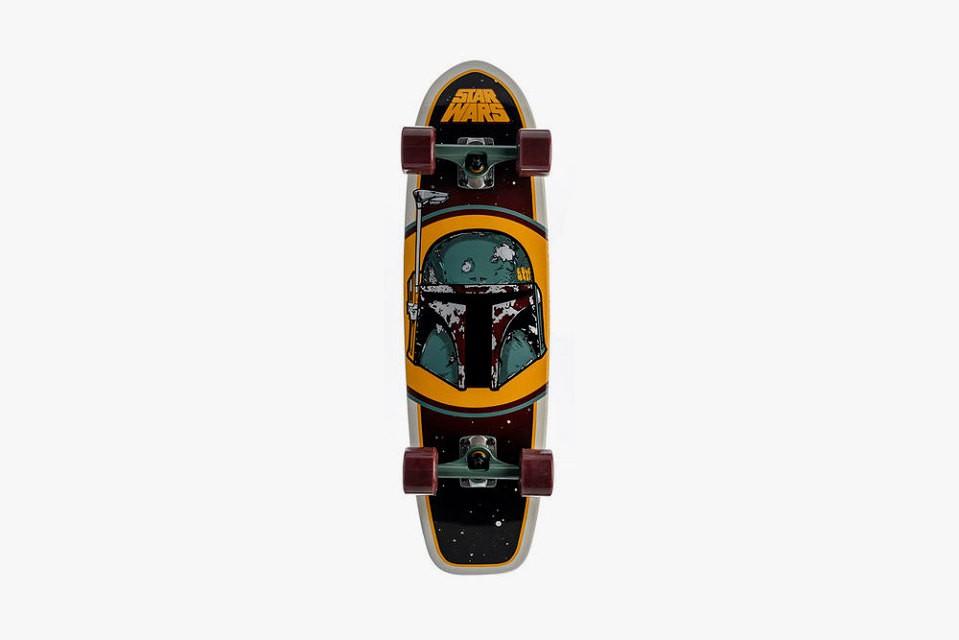 santa-cruz-star-wars-4-960x640
