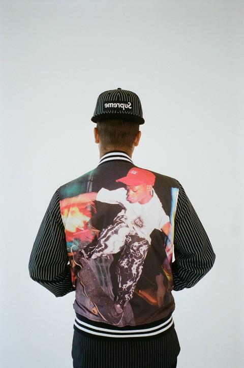 sense-comme-des-garcons-shirt-x-supreme-2014-spring-summer-editorial-4