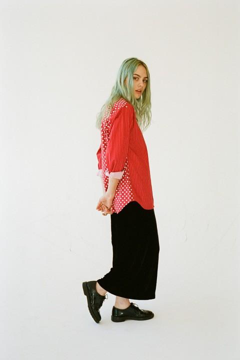 sense-comme-des-garcons-shirt-x-supreme-2014-spring-summer-editorial-8