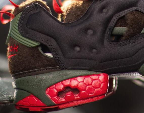 sneaker-politics-x-reebok-insta-pump-fury-20th-anniversary-02
