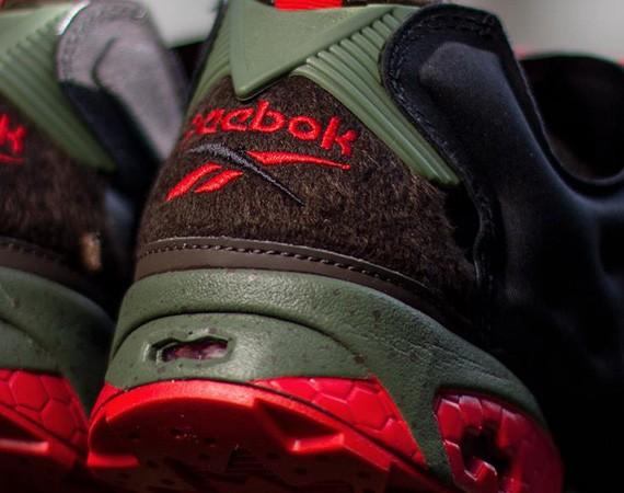 sneaker-politics-x-reebok-insta-pump-fury-20th-anniversary-06