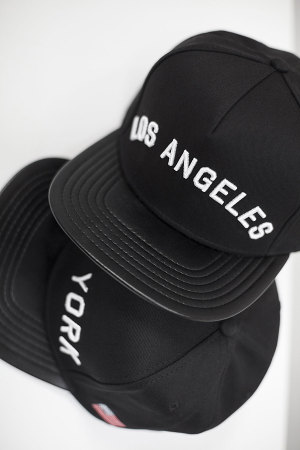 stampd-city-hat-collection-1-300x450
