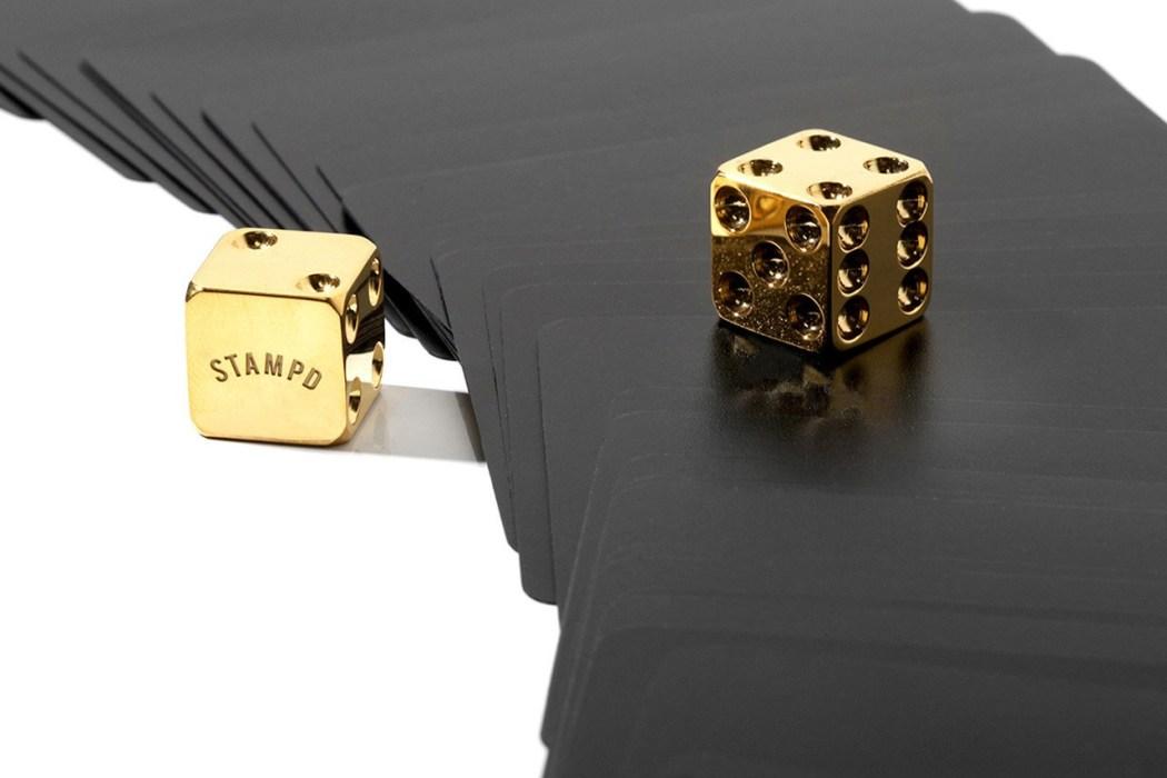 stampd-west-coast-east-coast-dice-3