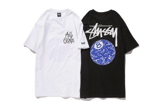 stussy-x-la-mjc-all-gone-8ball-t-shirt-1