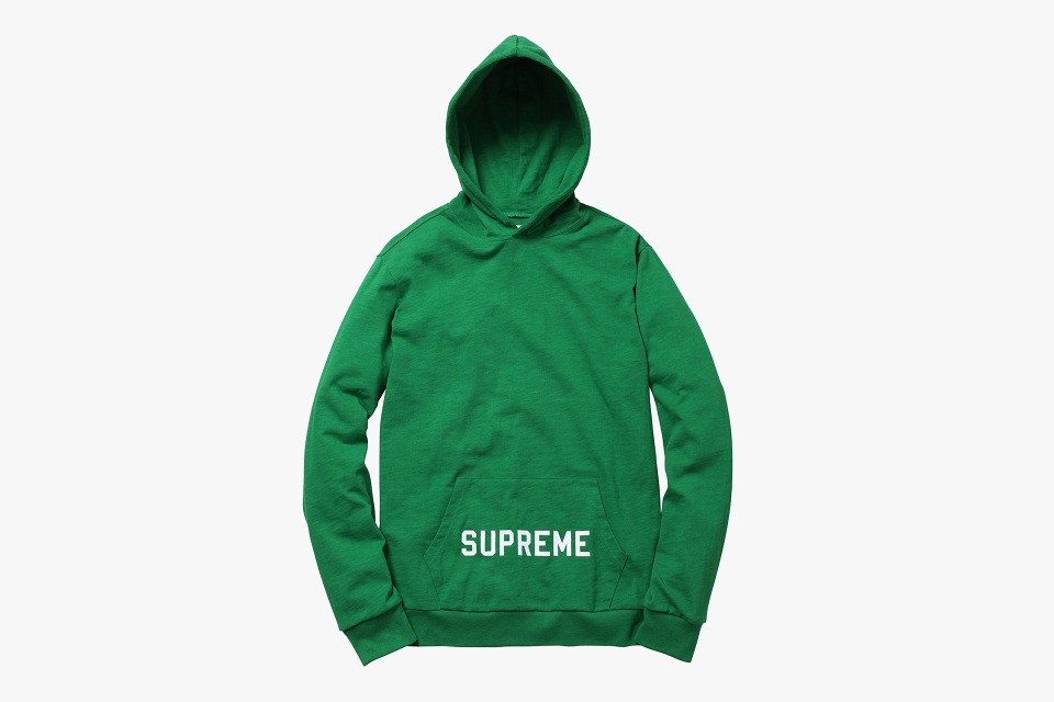 supreme-athletic-hooded-ls-tee-002-960x640