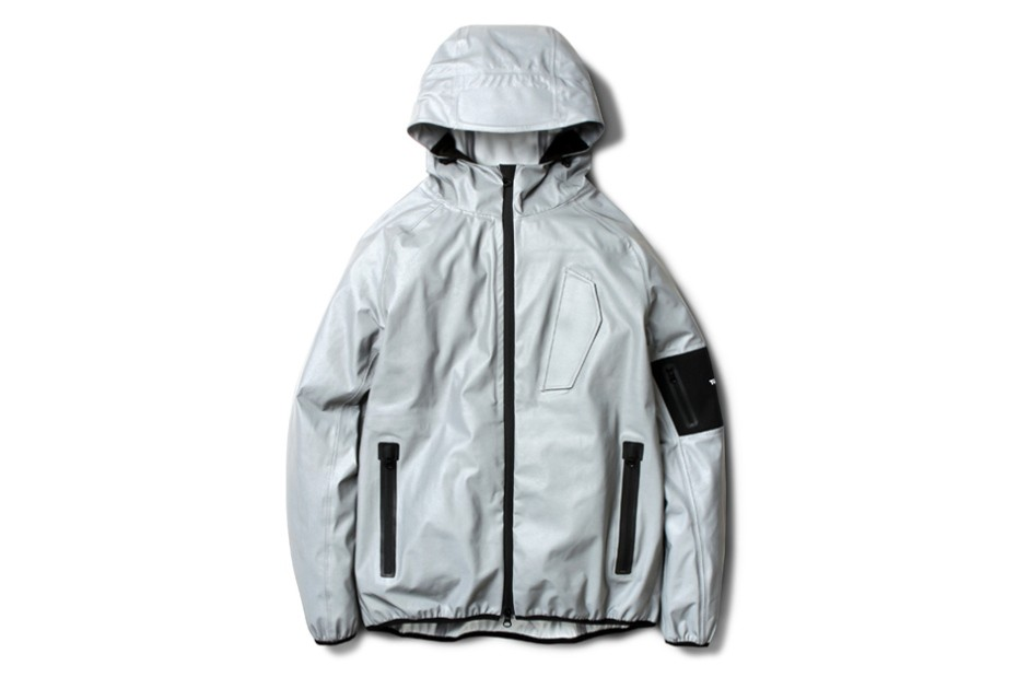 t-level-flazma-reflective-jacket-2
