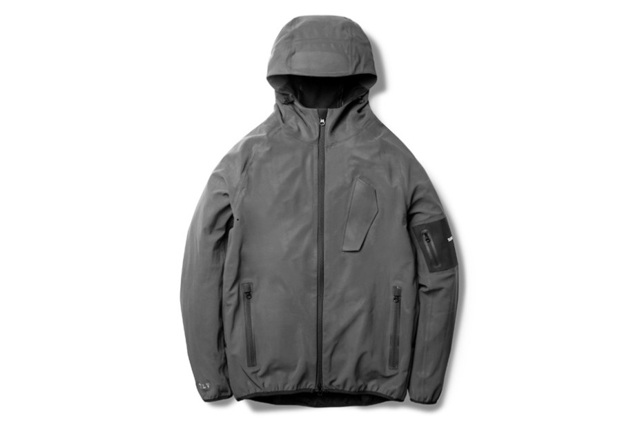 t-level-flazma-reflective-jacket-3