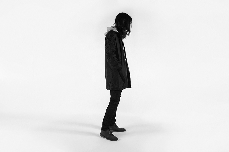 the-goodhood-store-2014-spring-summer-all-is-well-lookbook-2