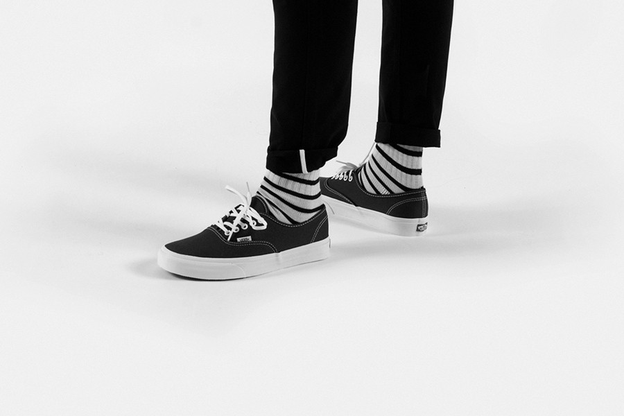the-goodhood-store-2014-spring-summer-all-is-well-lookbook-6