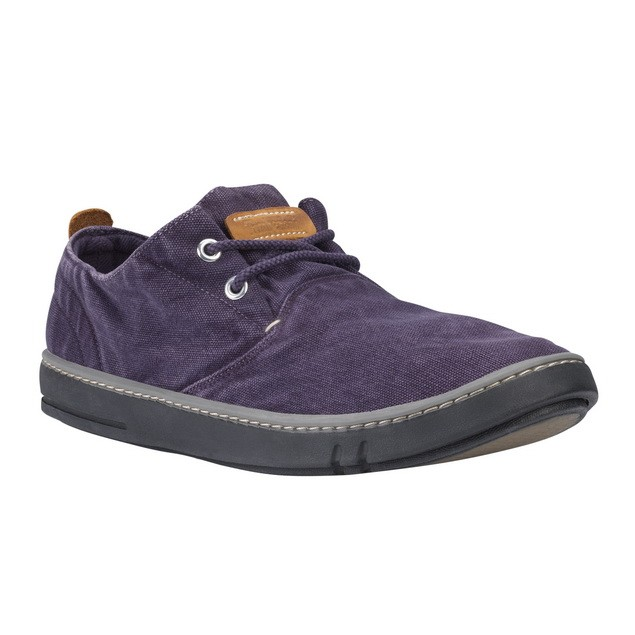 timberland_newcollection8904