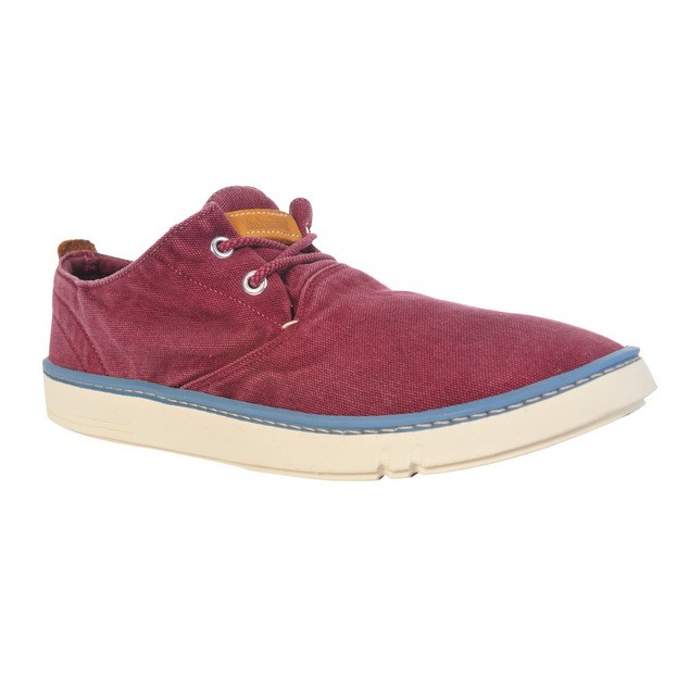 timberland_newcollection8905