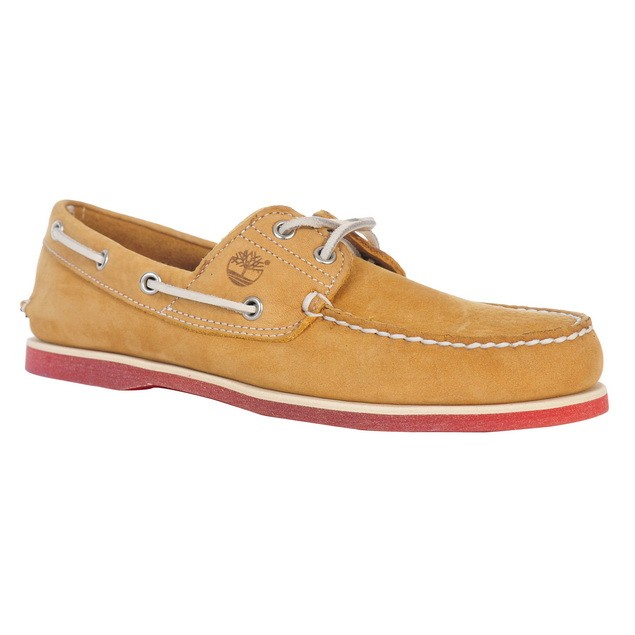 timberland_newcollection8923