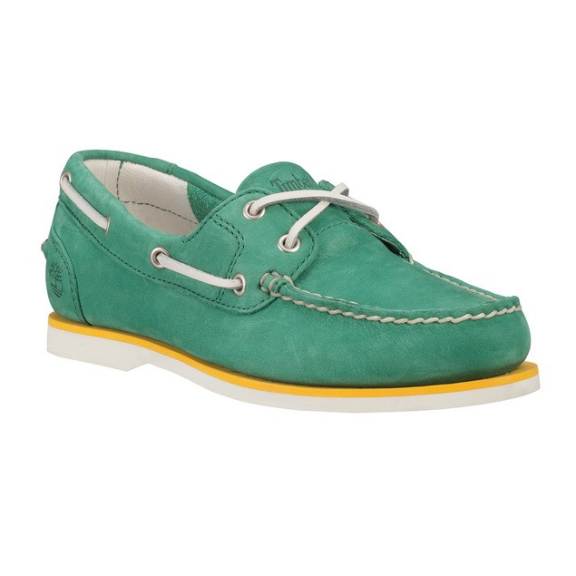 timberland_newcollection8929