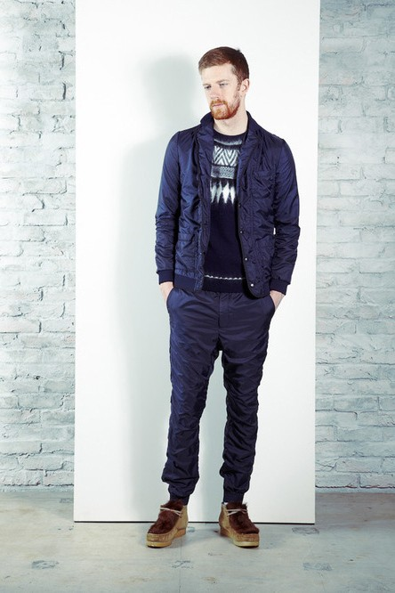 undecorated-man-05-fall-winter-lookbook-05