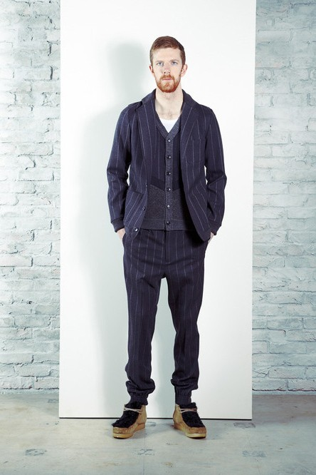undecorated-man-06-fall-winter-lookbook-06