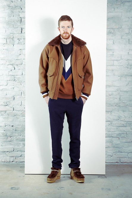 undecorated-man-09-fall-winter-lookbook-09